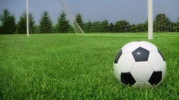 Вторая лига: обзор матчей 20-го тура (Видео)