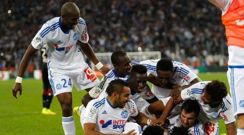 Лидер французкой Лиги-1 ожидает смены владельца