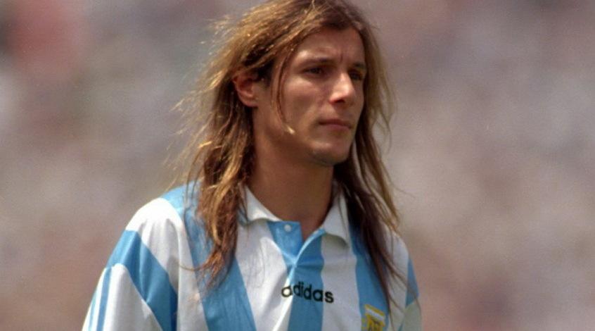 Аргентинцы подсунули бразильцам двойника Каниджи