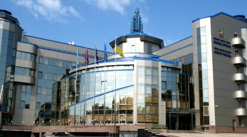 ФФУ подаст заявку на проведение финала Лиги чемпионов в Киеве