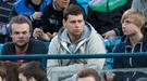 "Ajansspor: Александр Рыбка перешел в ""Афьонспор"""