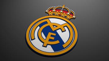 """По новому контракту с adidas """"Реал"""" будет получать 120 миллионов евро в год"""
