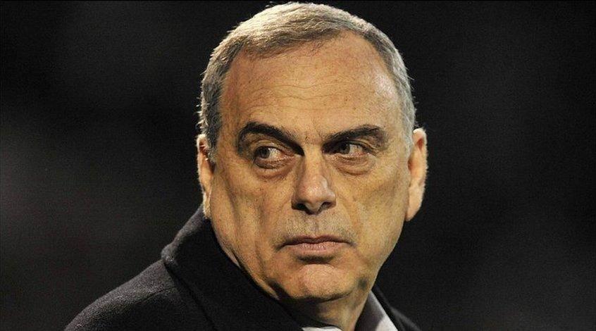 Грант назначен главным тренером сборной Ганы
