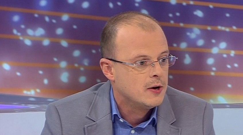 """Виктор Вацко: """"В вопросе трансфера Ярмоленко все серьезно, уверен в этом на 99,9 процентов"""""""
