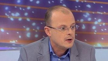 """Виктор Вацко: """"Никто не помнит о том, что Блохин проигрывал все контрольные матчи перед отбором на ЧМ"""""""