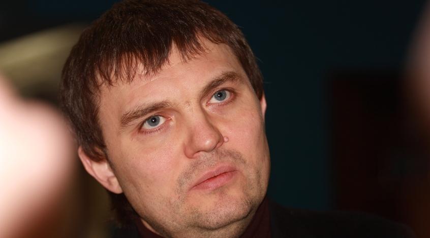 Евгений Красников: своей игрой Тайсон давно заслужил приглашения в сборную Бразилии