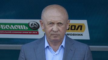"""Николай Павлов: """"Было много футболистов, которые начали работать со мной и переставали пить - я их """"зашивал"""""""