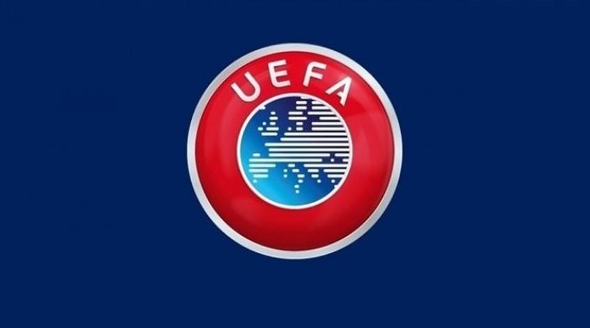 "УЕФА вынес наказание ""Динамо"" за инцидент в матче с ""Генгамом"""