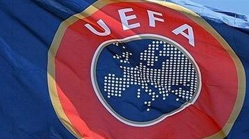 """""""Днепр"""" перестал получать призовые от УЕФА за участие в Лиге Европы"""