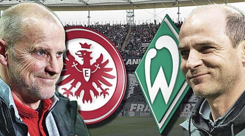 """Бавария"" против ""Байера"", Шааф против Скрипника. Анонс 14-го тура бундеслиги"