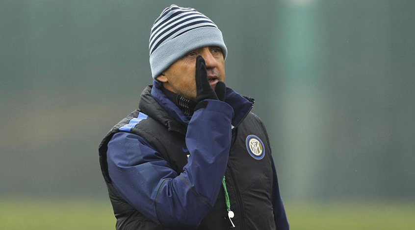 """Роберто Манчини: """"Балотелли? Почему бы и нет"""""""