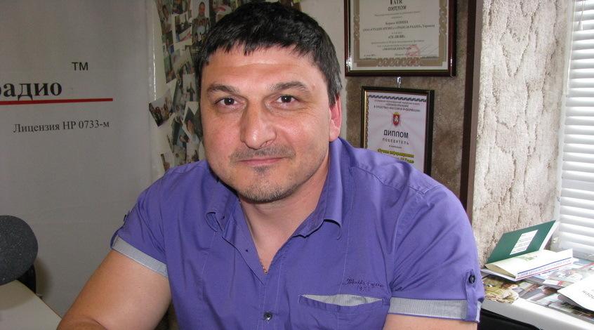 """Александр Бойцан: """"Выплаты идут в плановом режиме"""""""