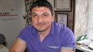 Александр Бойцан: в одном из матчей футболистам команды U-19 было обещано 20 000 евро