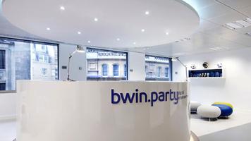 Гипотетическое приобретение Bwin.Party вновь отсрочено