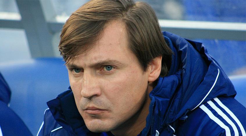 """Ілля Близнюк: """"Ярмоленко не лише сильний індивідуально, а й тактично"""""""