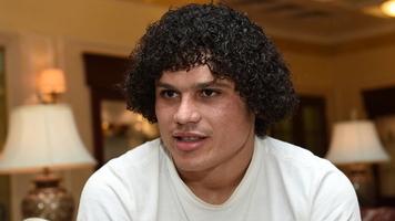 Источник: Марсио Азеведо ищет новый клуб