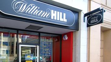 БК William Hill: тратить выигрыш, не дожидаясь вывода средств