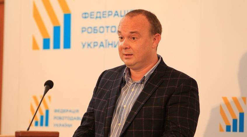"""Максим Березкин: """"Мы должны выжать максимум из каждой ситуации"""""""
