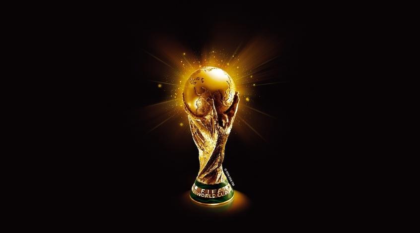 Прежний  чиновник ФИФА признался, что получал деньги отГермании