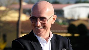 """Арриго Сакки: """"Отдельные тренеры и игроки годами маскировали кризис итальянского футбола"""""""