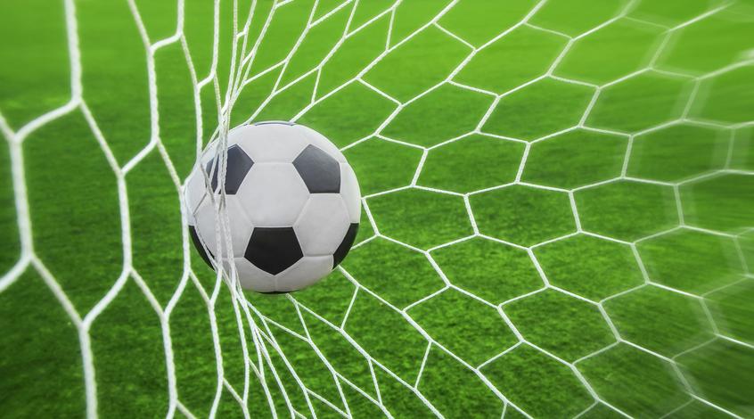 Эффектный гол из чемпионата Саудовской Аравии (Видео)