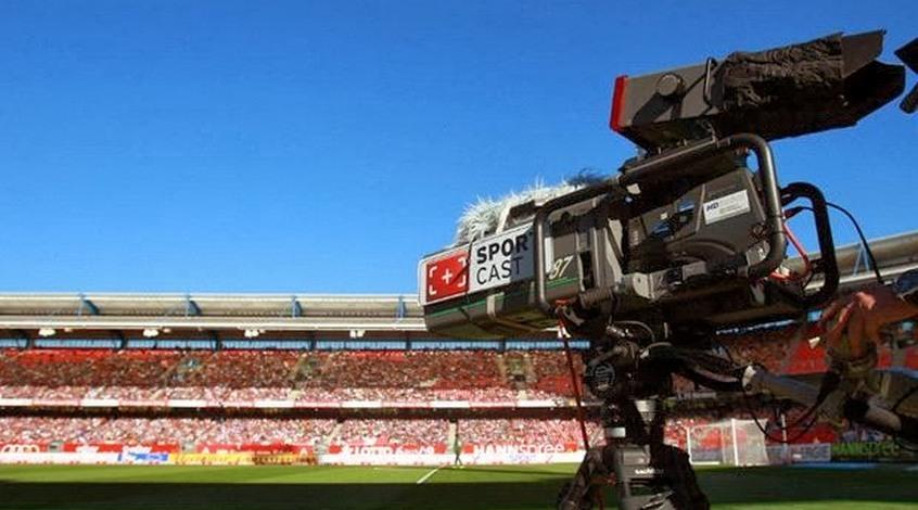 Футбол-ONLINE: расписание телетрансляций на 05.01.2015