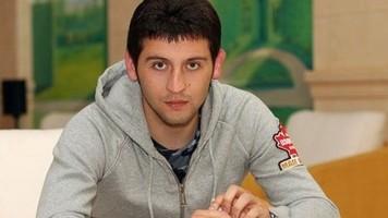 Алексей Белик возвращается в большой футбол!