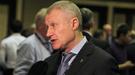 Болгарские СМИ: Григорий Суркис хотел лишить Украину своего представителя в УЕФА