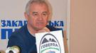 """""""Говерла"""" подпишет Шимича, по Мякушко – вопрос остается открытым"""