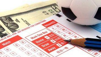 Рада легализовала азартные игры: главное из закона