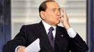 """Сильвио Берлускони: """"""""Милан""""? Никогда не видел, чтобы команда меняла 11 игроков"""""""