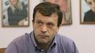 """Сергей Шебек: """"С судейством в Украине действительно катастрофа"""""""