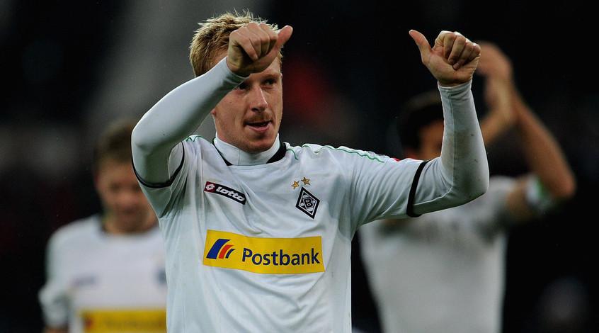 Экс-форвард сборной Германии повесил бутсы на гвоздь