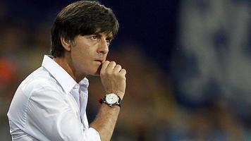Bild: Йоахима Лева не уволят из сборной Германии минимум до марта