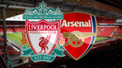 """Ливерпуль"" - ""Арсенал"" 2:2. Триллер на ""Энфилде"" (Видео)"