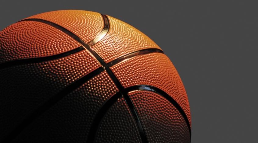 ставка в букмекерской конторе на баскетбол