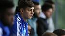 Драгович попал в команду недели Лиги чемпионов (+Фото)
