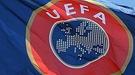 """УЕФА исключил из еврокубков """"Экранас"""" и """"Бурсаспор"""""""