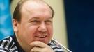 """Виктор Леоненко: """"Селезнев, даже ползая, может стать авторитетом в """"Малаге"""""""