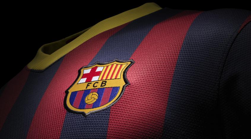 """""""Барселоне"""" запретили покупать игроков на целый год"""