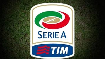 """Чемпионат Италии. """"Лацио"""" - """"Торино"""".  Прямая трансляция"""