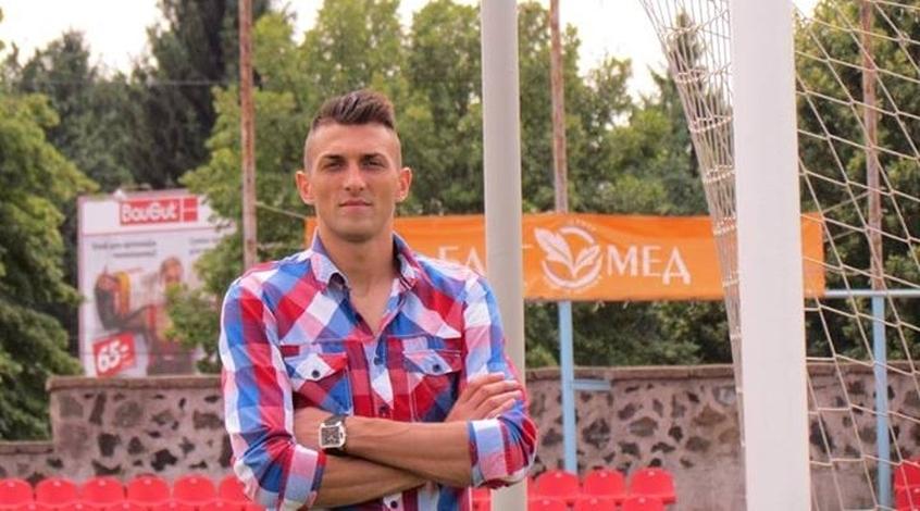 """Ивица Жунич: """"Кварцяный – лучший тренер, с которым я когда-либо работал"""""""