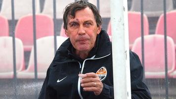 """Валерий Рудаков: """"Зима может преподнести сюрпризы"""""""