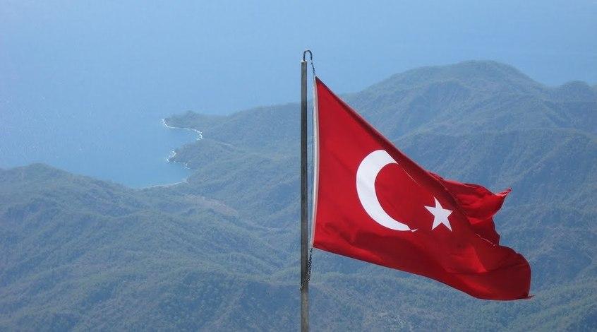 В Турции отказались от лимита на легионеров