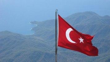 Июльские матчи чемпионата Турции могут пройти со зрителями