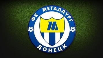 "Донецкий ""Металлург"" исключён из Премьер-лиги"