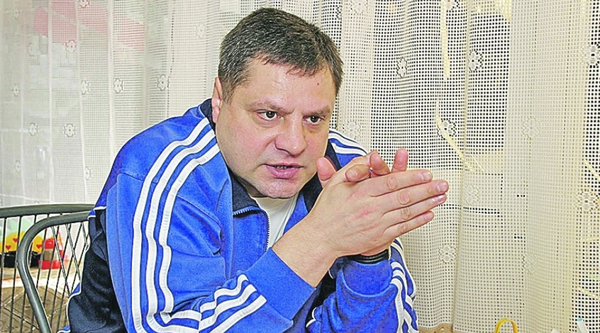 Олексій Чередник розповів, коли паде трансферний рекорд Погба
