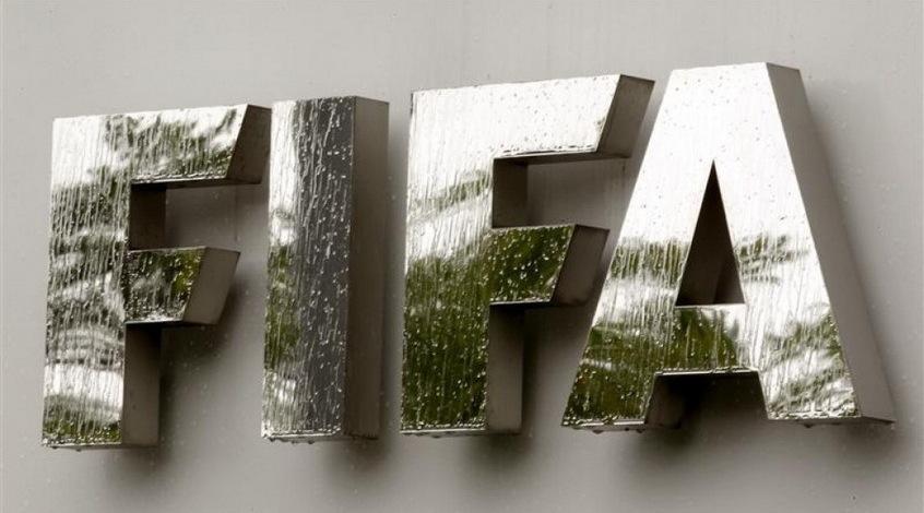 """ФИФА о призывах лишить Россию ЧМ-2018: """"Мы не вмешиваемся в проблемы суверенитета"""""""
