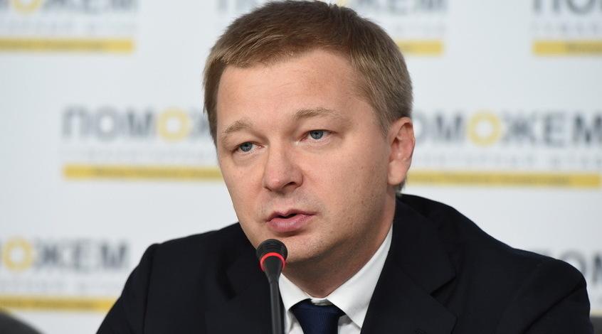 """Сергей Палкин: """"Сделаем все, чтобы пробиться в финал юношеской Лиги УЕФА"""""""
