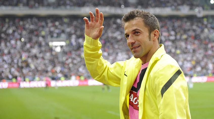 УЕФА осудила угрозы всторону судьи матча «Реал»— «Ювентурс» Майкла Оливера